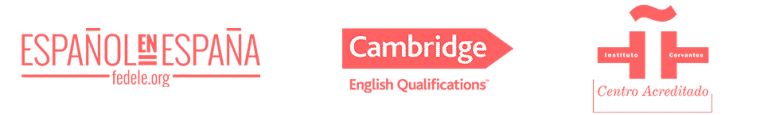 cursos cambridge valencia